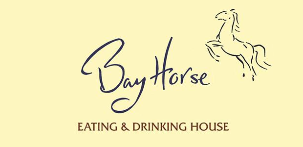 The Bay Horse Inn, Ellel, Lancaster
