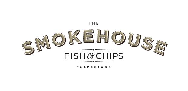 The Smokehouse, Folkestone, Kent