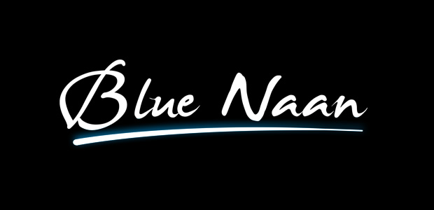 Blue Naan, Felixstowe, Suffolk
