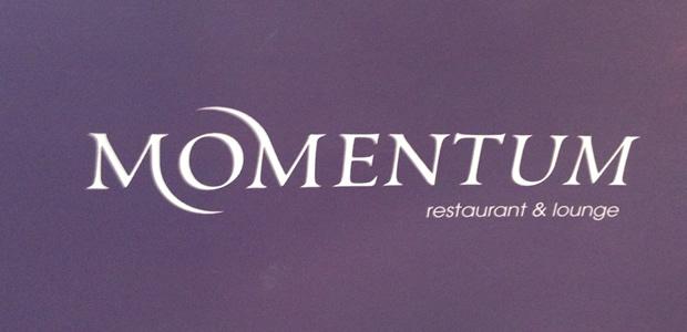 Momentum, Westhoughton, Bolton