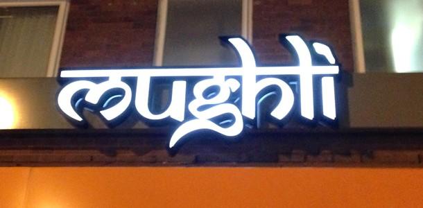 Mughli