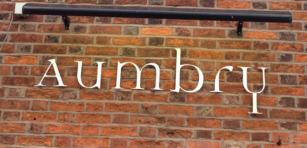 Aumbry, Prestwich – As Charming As Ever, If A Little Less Exciting