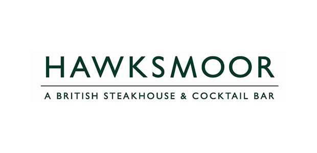Hawksmoor Seven Dials – A Pretty Epic Sunday Roast!