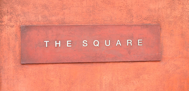 The Square – Classic 2 Star Fine Dining From Phil Howard