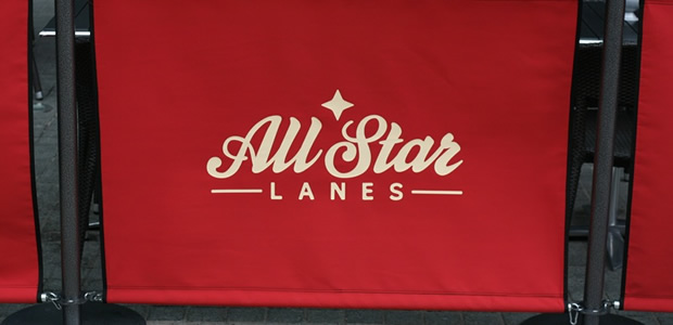 All Star Lanes, Manchester – A Great Bowling Alley With Even Better Food