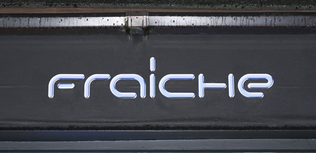 Fraiche, Oxton, Wirral – Michelin Starred Dining On Merseyside