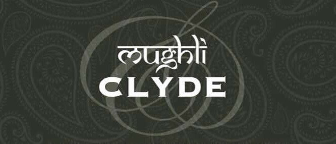 Mughli and Clyde – A Modernist Take On Mughlai Cuisine