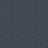 random_grey_variations