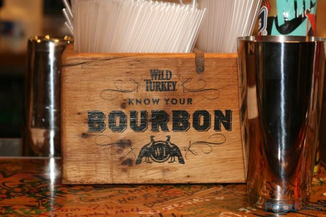 Cane Amp Grain Manchester Rum Ribs Bourbon Amp Beer For