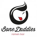 bone daddies ramen bar