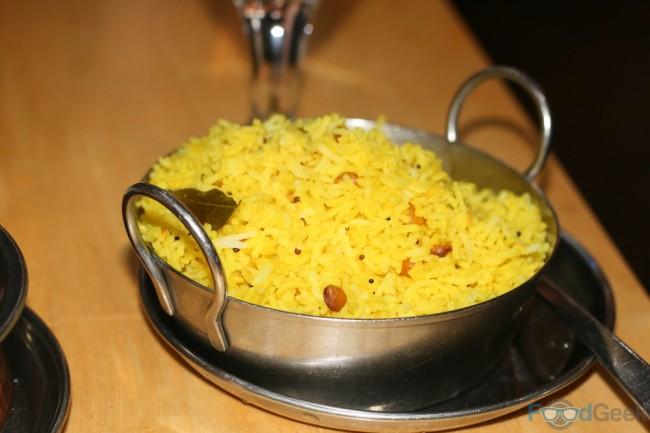Naranga Choru