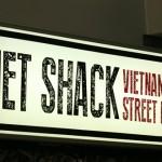 Viet Shack, Manchester Arndale