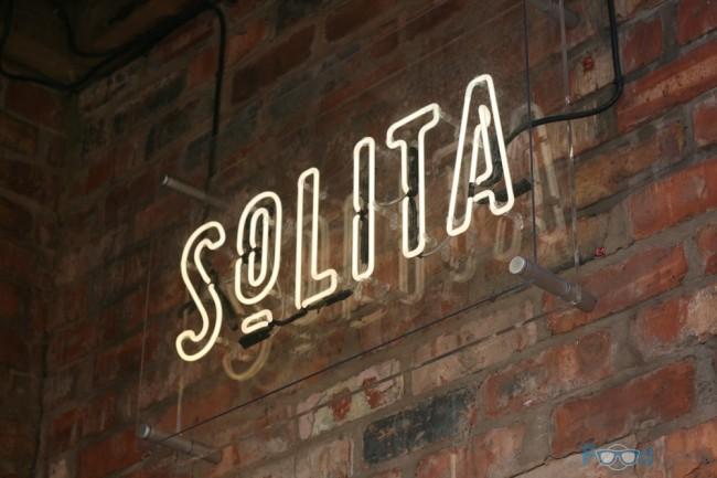 Solita Didsbury