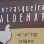 Churrasqueira Valdemar, Silves