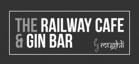The Railway Cafe by Mughli – Alderley Edge Pop-up