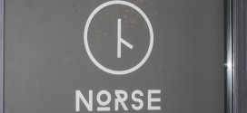 Norse, Harrogate – Nordic Inspired Fine Dining By A MasterChef Finalist