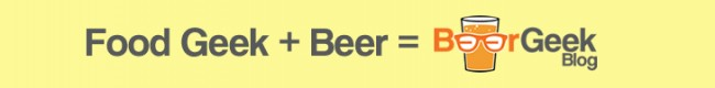 Visit Beer Geek Blog