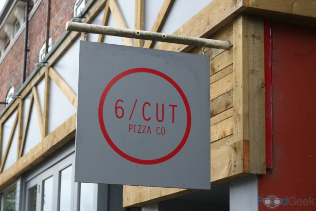 Outside 6/Cut Monton