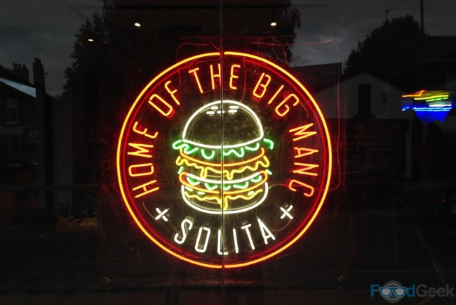 Solita Preswtich Outside Neon