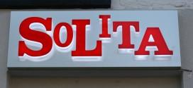 Solita Prestwich – Is The Third Solita The Best Yet?