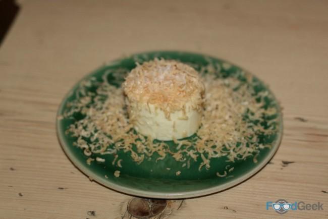 Foie Gras Butter