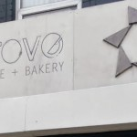 Trove Cafe + Bakery, Levenshulme