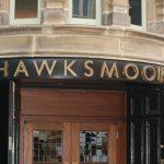 Hawksmoor Manchester