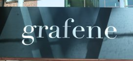 Grafene – Modern British Dining On King Street, Manchester